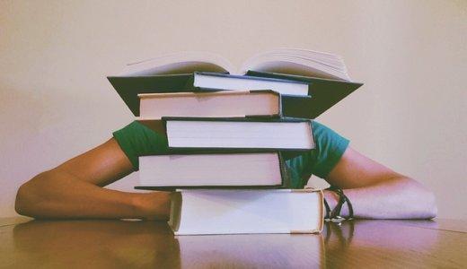 【オススメ塾選び】勉強が嫌いな生徒の場合