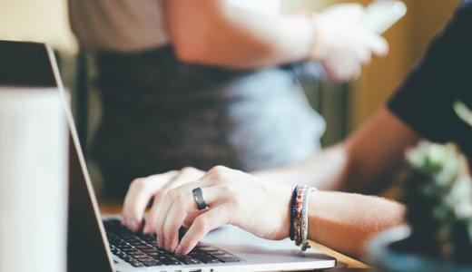 塾と自分の勉強が両立できないならインターネット塾がオススメ