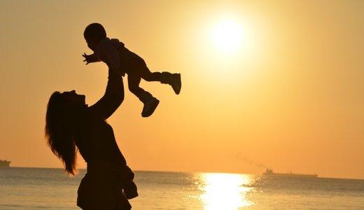 成功するために、塾選びでお母さんの存在は非常に大事!